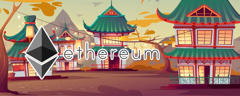 Ethereum Casinos Guide